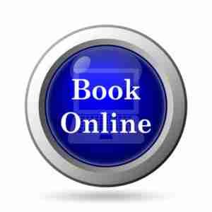Book to see Sarah Tuckett Psychotherapy