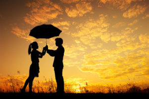 Get help for relationship issues with Sarah Tuckett Psychotherapy